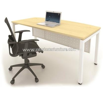 EXECUTIVE TABLE(D-SHAPE) MUME1890M