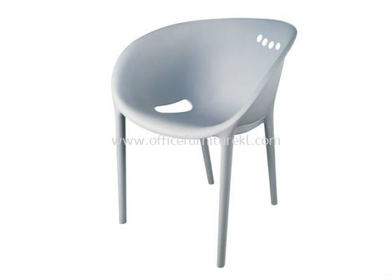 AS HH 31 PP CHAIR