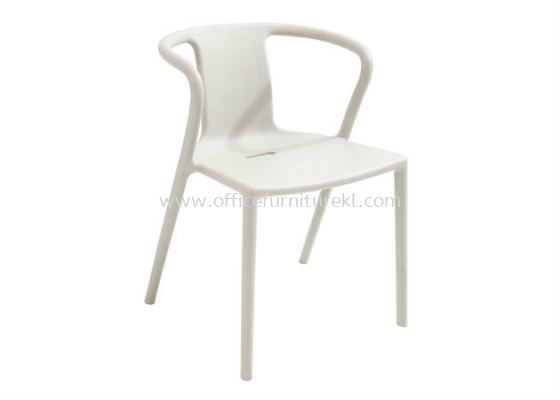 AS HH445 PP CHAIR