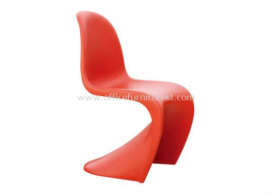 AS HH 005 ABS CHAIR