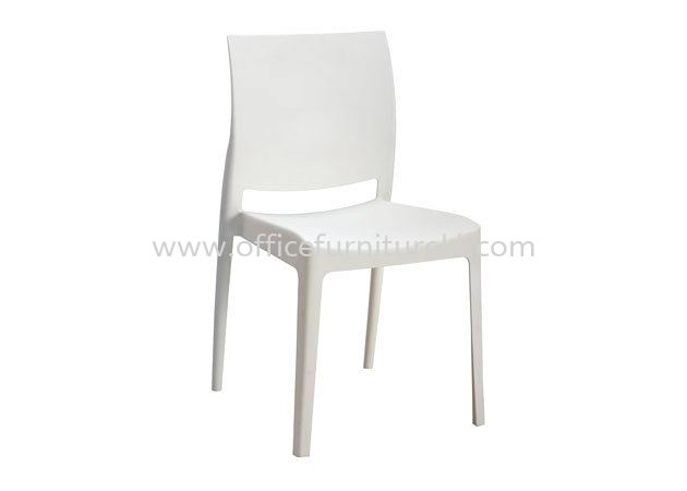 AS HH 355 PP CHAIR