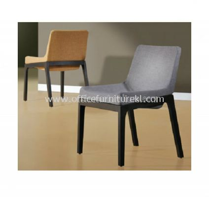 AS F241-1 RELAXING CHAIR