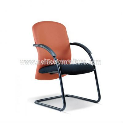 CONFI CANTILEVEL VISITOR CHAIR ASE2009