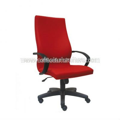 DEKKO HIGH BACK CHAIR ASE160