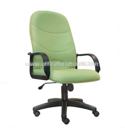 KIND HIGH BACK CHAIR ASE8001