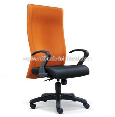 MERIT HIGH BACK CHAIR ASE 2051