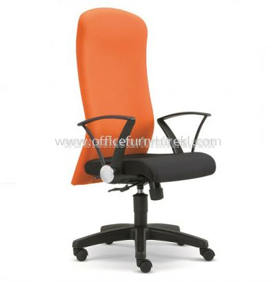 MOST HIGH BACK CHAIR ASE2281