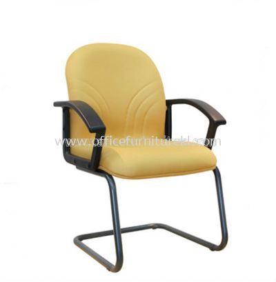 TRUST VISITOR CHAIR ASE5004