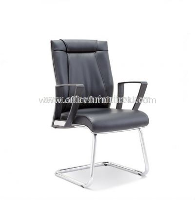 GREATER VISITOR CHAIR ASE2524