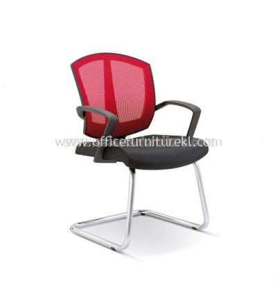 IMPROVE MESH VISITOR CHAIR ASE2562