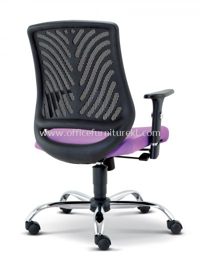 INSIST SPECIFICATION - MODERN DESIGNED BACK REST TO SUIT YOUR TASTE