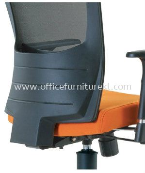 VICTORY SPECIFICATION - MODERN DESIGNED BACK REST TO SUIT YOUR TASTE