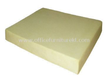 UTMOST SPECIFICATION - POLYURETHANE INJECTED MOLDED FOAM BRINGS BETTER TENSILE STRENGTH AND HIGH TEAR RESISTANCE