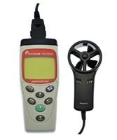 TG720AV Anemometer