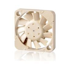 Mighty Mini Fan 17x17x3 mm