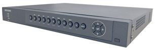 DS-7200HUHI-FxN Series HD DVR CCTV & Recorder Security & CCTV System