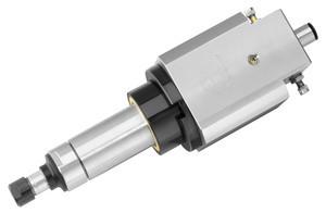 ESR 50 AX25 ST - (With Sensor Monitoring)