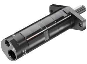 MRD 84-10800 F80