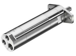 MUD 16-6500 F55