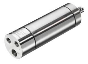 MUD 40-9500