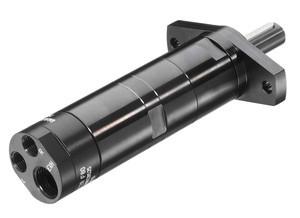 MUD 53-8100 F80