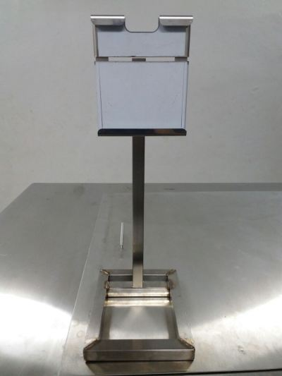 SUS Tablet Stand Malaysia