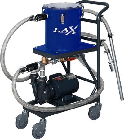 LAX Hydro Vacuum Cleaner Malaysia | Һѹ������ | ˮ���߳��C