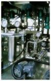 Swiss Pumps Industrial Fitration & Pump Ancillary