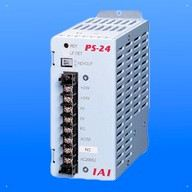 PS-24 24VDC Power Supply Malaysia