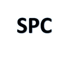 Statistical Process Control (SPC) Malaysia | ͳ�ƹ��̿��� | �yӋ�ĥץ�������