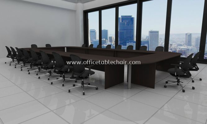 CUSTOMISED CONFERENCE TABLE 1