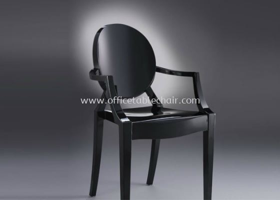 CAFETERIA PC CHAIR AS HH 449 P