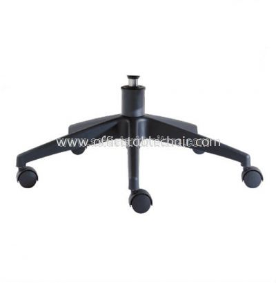 JOME SPECIFICATION - AESTHETICS DESIGNED NYLON ROCKET BASE GUARANTEED FOR DURABILITY AND STRENGTH