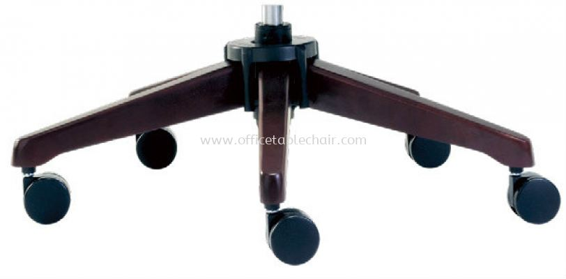BAAS SPECIFICATION - AESTHETICS DESIGNED WOODEN ROCKET BASE GUARANTEED FOR DURABILITY AND STRENGTH
