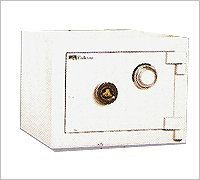 Safety Box (Omni Series-HS 150)