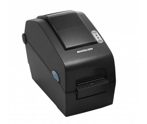 Barcode Printer (Bixolon SLP-D220G)