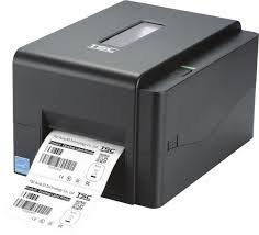 Barcode Printer (TSC TE-200)