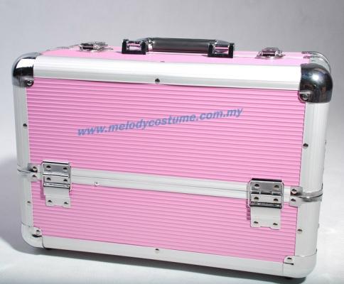 Makeup Case 21cm x 32cm x 26cm