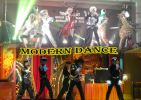 Modern Dance Traditional Dance & Modern Dance Event Management