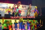 Traditional Dance Traditional Dance & Modern Dance Event Management