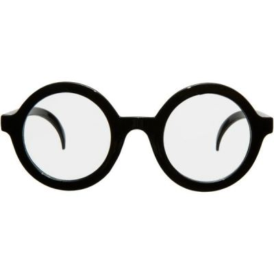 Harry Potter Glasses - Adult 1006 0203 01