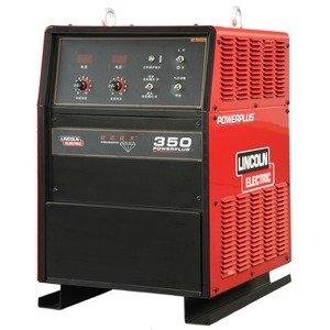 Power Plus II 350