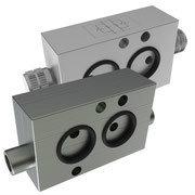 AUTOMA-SYSTEM-PLUS NAMUR Speed Controller