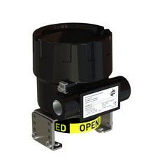 EUROTEC Limit-Switch-Box Ex d IIC T6 Zone 1+21 (ATEX IECEx Ceritified)