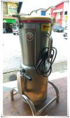 Taiwan Heavy Duty Blender  Taiwan Blender-Heavy Duty
