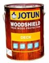 Woodshield Exterior Exterior Decorative Coating