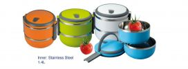 Lunch Box (HLB005) Lunch Boxes  Household