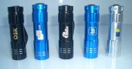 IT13-3 Torch Light Torch Light IT / Electrical