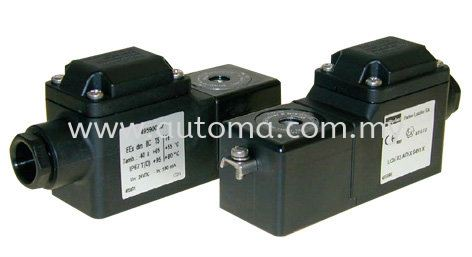 parker brass solenoid valve 121k g1 4 1 2 parker automation solenoid valv. Black Bedroom Furniture Sets. Home Design Ideas