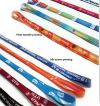 PE10 Lanyard Lanyards Party / Exhibition Series